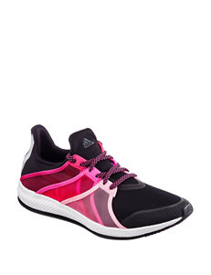 adidas Gymbreaker Bounce Athletic Shoes