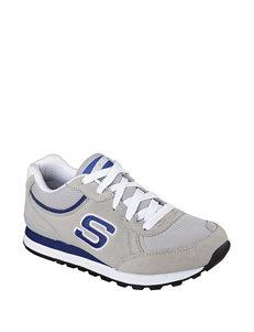 Skechers® Retrospect OG 82 Athletic Shoes