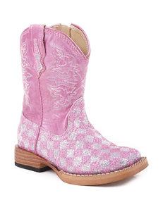 Roper Pink