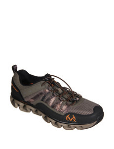 Realtree® Tide Athletic Shoes