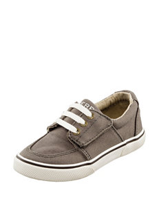 Sperry Ollie Lace-up Shoes – Toddler Boys 5-12
