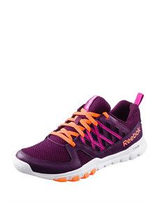 Reebok SubLite Train RS 2.0 Training Shoes
