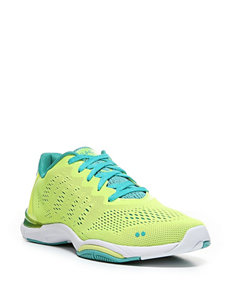 Ryka Achieve Athletic Shoes