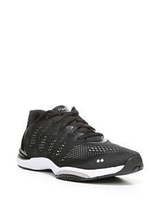 Ryka Achieve Athletic Shoes