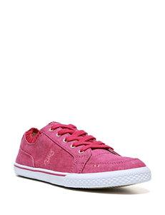 Ryka Emory Athletic Shoes