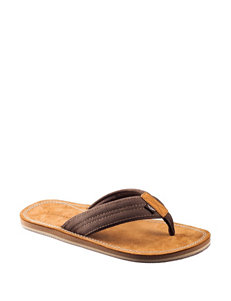 Dockers® Camaro Thong Sandals
