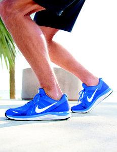Nike Dual Fusion X2 Running Shoes