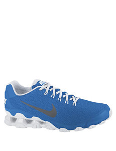 Nike Reax TR Athletic Shoes