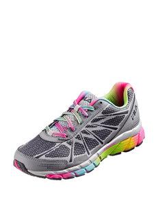 FILA Windmill Energized Athletic Shoes
