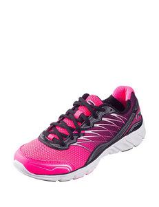 FILA Memory Countdown 2 Athletic Shoes