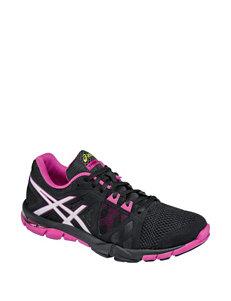 Asics Gel Craze TR 3 Athletic Shoes