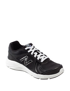 New Balance 496v3 Athletic Shoes