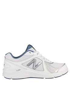 New Balance WW496 v2 Athletic Shoes