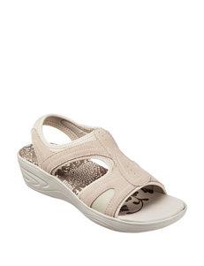 Easy Spirit Manic Casual Sandals