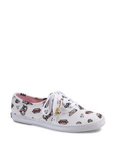 Keds® Champion Boardwalk Shoes