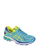 Asics GT-1000 4 Running Shoes