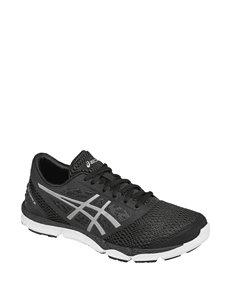 Asics 33-DFA 2 Running Shoes
