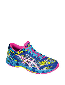 Asics GEL-Noosa Tri II Athletic Shoes