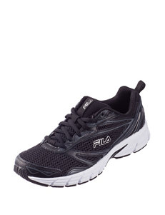 FILA Memory Royalty Athletic Shoes