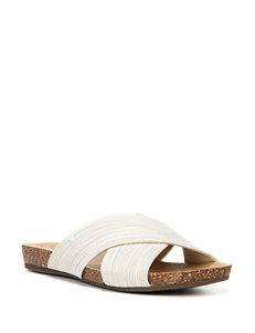 Dr. Scholl's  Flat Sandals