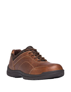 Propet Gino Athletic Shoes