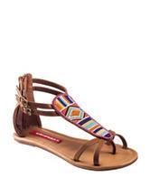 Unionbay® Hippie Sandals – Girls 11-3