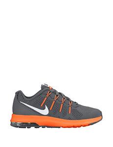 Nike® Air Max Dynasty 2 Athletic Shoes –Boys 4-7