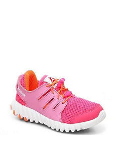 Reebok Twistform 2.0 Athletic Shoes – Girls 11-3