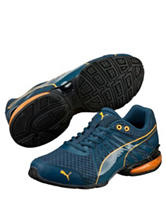 Puma® Cell Kilter Athletic Shoes – Boys 11-7