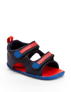 Carter's® Wilson Crib Shoes