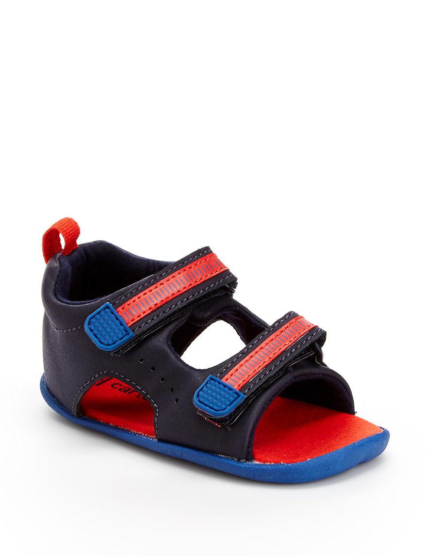 Carter's  Espadrille Sandals