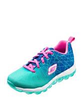 Skechers® Skech Air Laser Lite Athletic Shoes –Girls 11-5