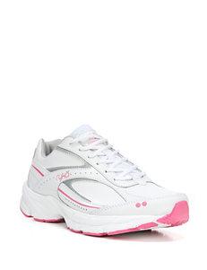 Ryka Comfort Walk Athletic Shoes