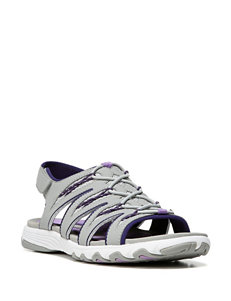 Ryka Glance Athletic Sandals