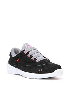 Ryka Halo Athletic Shoes