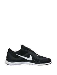 Nike Flex Trainer 6 Athletic Shoes