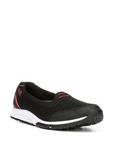 Ryka Flutter Slip-on Shoes
