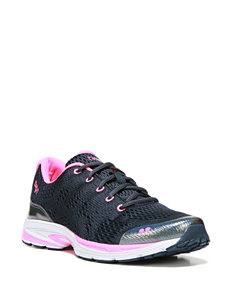 Ryka Revere Athletic Shoes