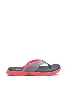 New Balance  Sport Sandals