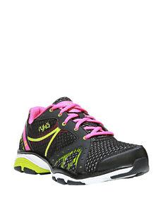 Ryka Vida RZX Athletic Shoes