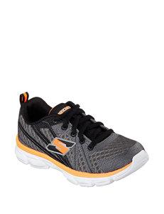 Skechers® Hyperloop Athletic Shoes – Boys 12-4