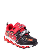 Disney Cars Athletic Shoes – Toddler Boys 7-12