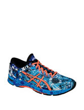 Asics GEL-Noosa Tri™ 11 Athletic Shoes
