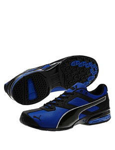 Puma Tazon 6 Ripstop Athletic Shoes