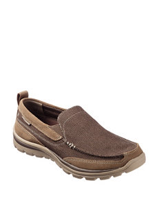 Skechers Superior Milford Casual Shoes