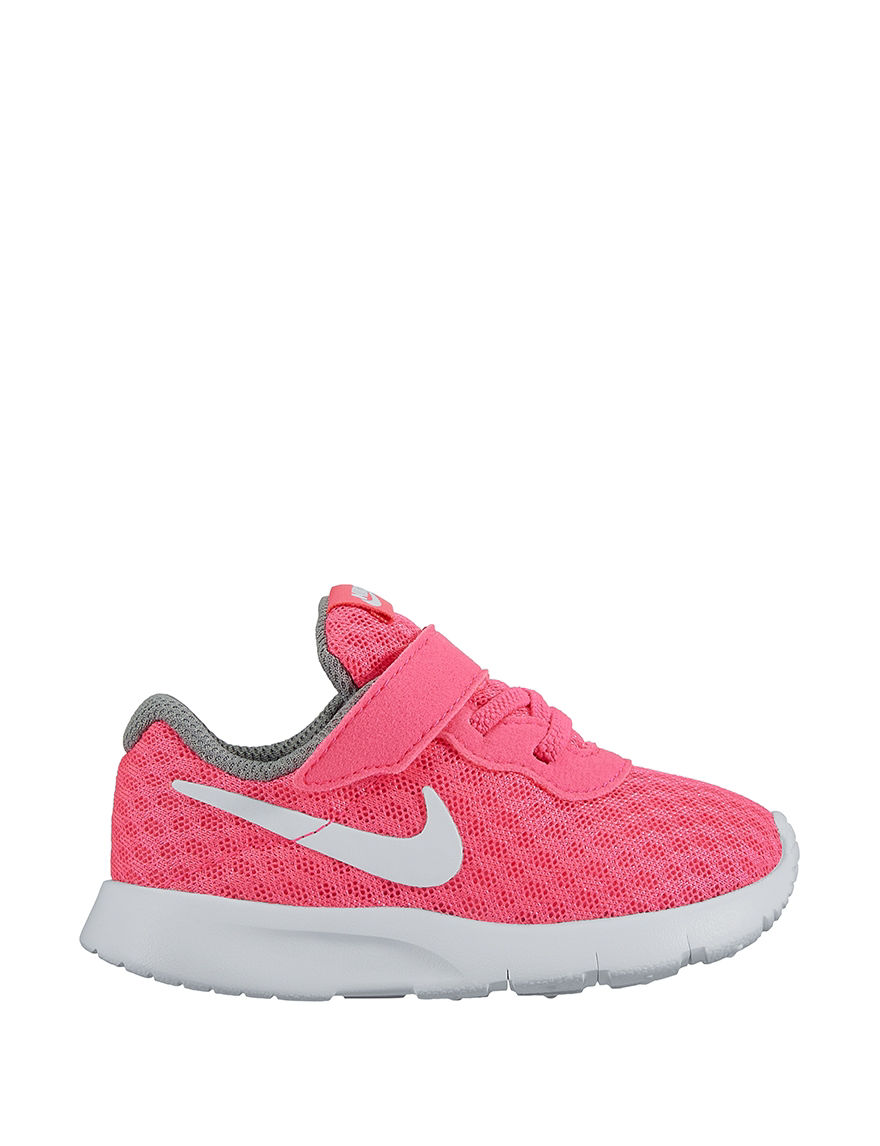 nike tanjun athletic shoes toddler 5 10 stage stores