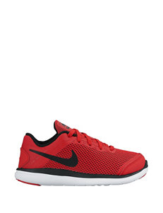 Nike Flex 2016 Running Shoes –Boys 4-7