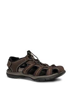 Dockers  Sport Sandals