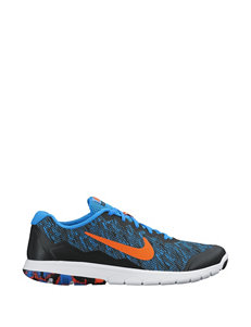 Nike® Flex Experience 4 Running Shoes
