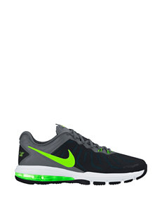 Nike Air Max Full Ride Athletic Shoes
